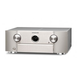 AV-Receiver 7.1 amplificateur SR-6010