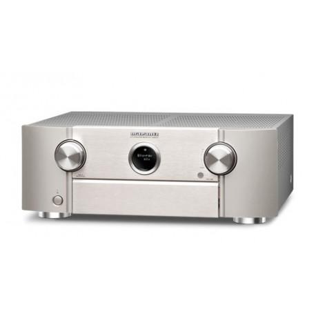 AV-Receiver 7.1 amplificateur SR-6010