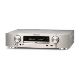AV-Receiver 7.1 amplificateur NR-1606
