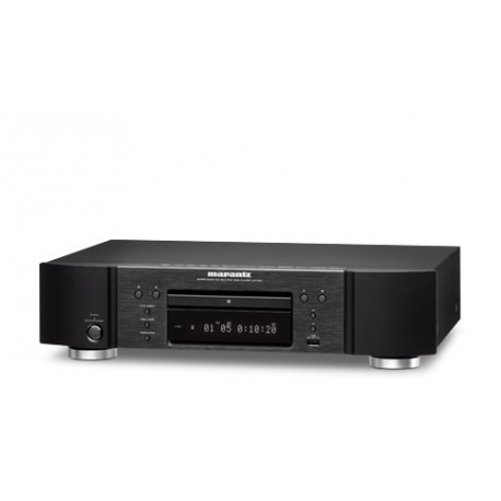 Blu-Ray Marantz UD-7007