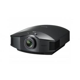 Projecteur Sony VPL-HW65ES