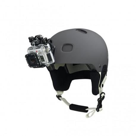 GoPro Helm Front Mount