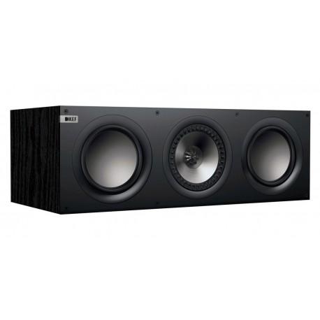 Kef Q600c Enceintes centrales