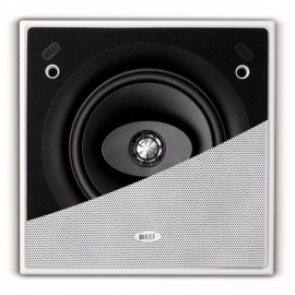 Kef Ci160cs Enceinte encastrable