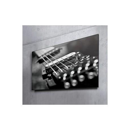 Myaudioart Haut-parleur tableau MA-3
