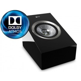 Kef R50 compatibles Dolby Atmos