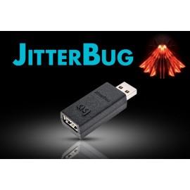 Audioquest JitterBug