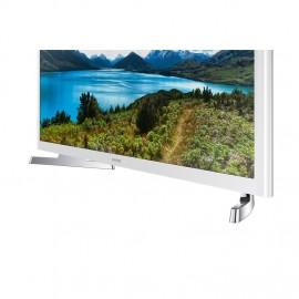 """32"""" HD ready Flat Smart TV J4580 Series 4"""