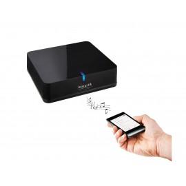 Inakustik Premium Bluetooth Receiver