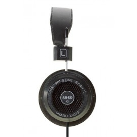 Headphone Grado - casque audio pour audiophile