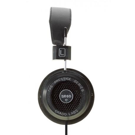 Headphone Grado - casque audio pour audiophile
