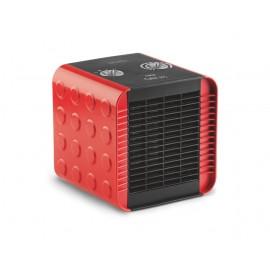 radiateur soufflant - B06153 Palermo