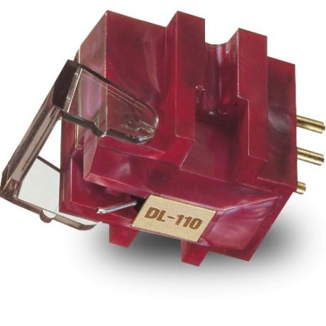 Cellule Denon à bobines mobiles DL-103R