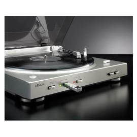 Platine tourne-disque Denon DP-200USB