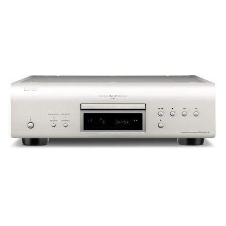 Denon DCD-2500NE Lecteur de SACD de qualité Premium