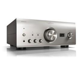Denon PMA-2500NE Amplificateur intégré 2x 160W