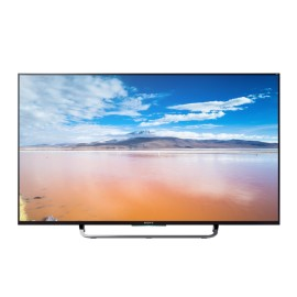 Téléviseur Sony 43X8305 CBAEP