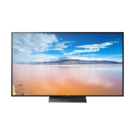 Téléviseur Sony KD-65ZD9 4K HDR avec Android TV