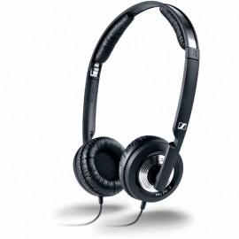 Casque audio Sennheiser avec micro PXC 250-II