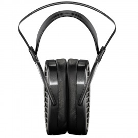 Hifiman Edition X V2, Casque magnétostatique high-end