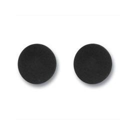 KOSS coussinets d'oreille Porta Pro (deux pièces), pour Porta Pro Classic et KTC