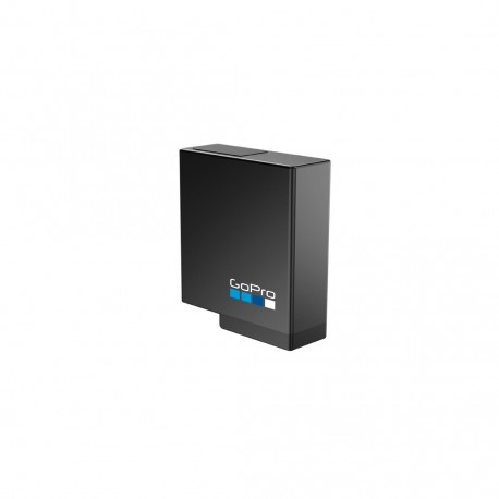 GoPro Rechargeable Battery (H5 Black)