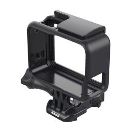 GoPro The Frame (H5 Black)