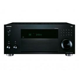 Onkyo 9.2 AV-Network-Receiver, TX-RZ1100, Dolby Atmos, THX, WLAN, 9 x 200W