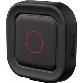GoPro Remo (Waterproof Voice Remote + Mic)