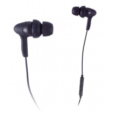 Grado iGe, Écouteurs intra-auriculaires pour iPod, iPhone, iPad
