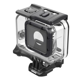 GoPro Super Suit Protection + Dive (H5 Black)