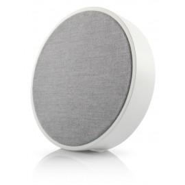 Tivoli ORB, haut-parleur sans fil