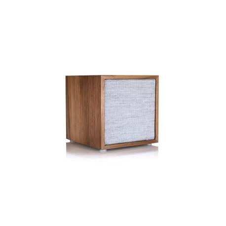 Tivoli CUBE, haut-parleur sans fil