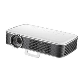 Projecteur Full HD, Vivitek, Qumi Q8 - 1000 ANSI Lumen