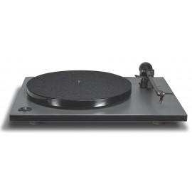 NAD C 556 tourne-disque