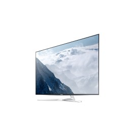 "Téléviseur Samsung 49"" SUHD 4K Flat Smart TV KS8080, Series 8"