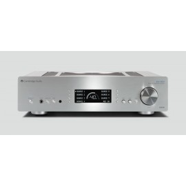 CAMBRIDGE AUDIO, AZUR 851A, AMPLIFICATEUR INTÉGRÉ 120 W par canal