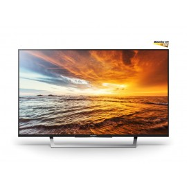 "Sony KDL-32WD759, Téléviseur Full HD 32"" Smart TV et Motionflow XR 400Hz"