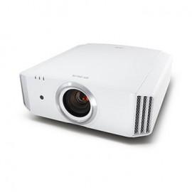 Projecteur JVC, modèle DLA-X7500, D-ILA