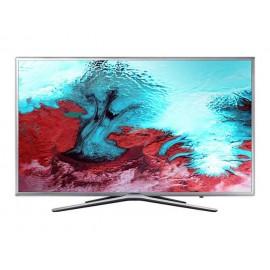 Téléviseur Samsung LED, modèle UE40K5670 de 101 cm, 40 Pouces, résolution 1.920x1.080 pixels