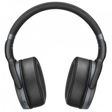 Sennheiser 4.40 BT, Casque Audio sans fil Bluetooth