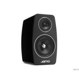 Jamo C 103, haut-parleurs bibliothèque Concert C 10 Serie