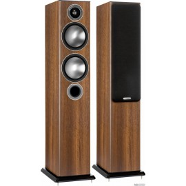 Monitor Audio Bronze5