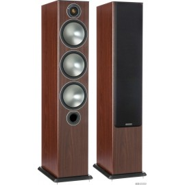 Haut-parleurs Monitor Audio Bronze6