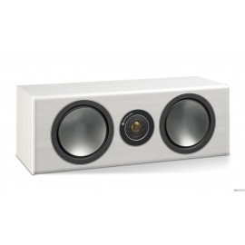 Monitor Audio BronzeCenter, haut-parleur central