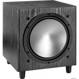 Monitor Audio BronzeW10, Subwoofer