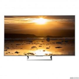Téléviseur LED Sony, 140 cm, modèle KD55XE8599BAEP, Plage dynamique élevée (HDR)