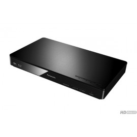 DMP-BDT184EG BLU-RAY DISC PLAYER Panasonic