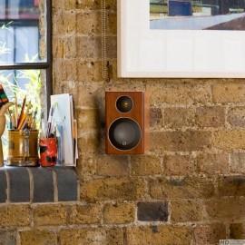 Monitor Audio, Radius90 Haut-parleurs étagère