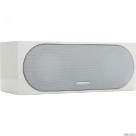 Monitor Audio Radius 200, haut-parleur central